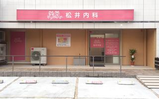 20150617_1.jpg